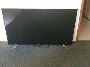Old Soniq 65 inch HD TV