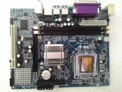G41 MOTHERBOARD + 2GB DDR3 RAM +CORE 2 DUO 3.16 GHz PROCESSOR COMBO Kit for sale  SURAT