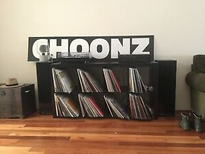 *URGENT* RECORDS for sale Alexandria Inner Sydney Preview