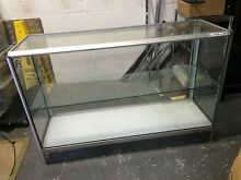 Glass display cabinet Torquay Fraser Coast Preview