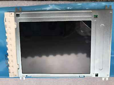 New Lcd Panel Display Lm32p101 Use In Tektronix Ths720p
