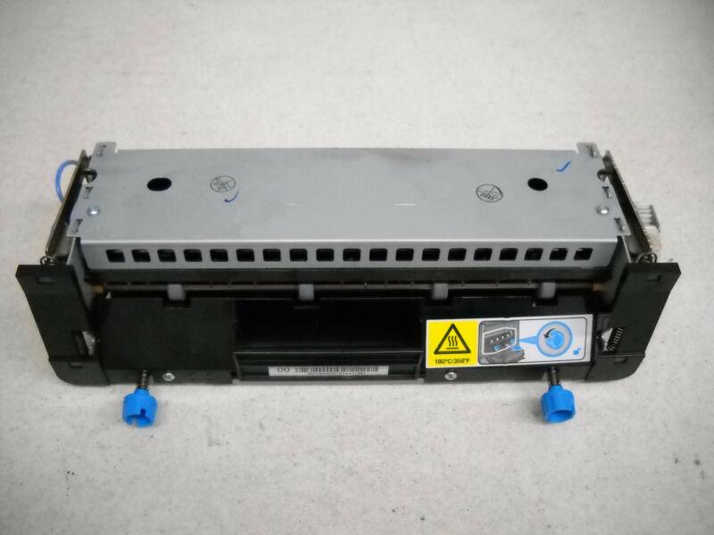 Genuine/Original Lexmark MS810 MS811 MS812 MX710 MX810 Series Fuser 40X7743