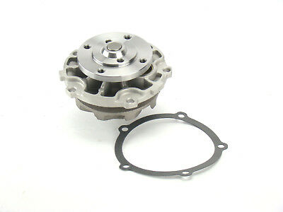 New OAW G9700 Water Pump for Chevrolet Equinox Pontiac Torrent 3.4L 2005 - -