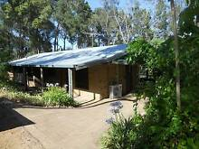 House for Rent in Stoneville, WA - Available now Stoneville Mundaring Area Preview