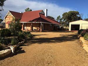 Tookayerta Property - A unique opportunity set on 40 acres. Loxton Loxton Waikerie Preview