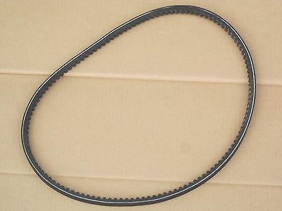 Fan Belt For Ford 651 661 671 681 700 701 741 771 800 801 811 821 841 851 861