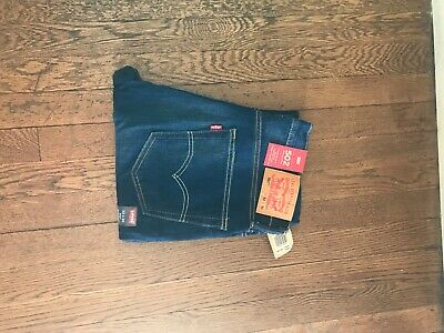 Levi's 502 Men's 2 Way Strech 32X30