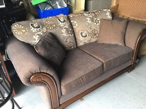 Moving sale,sofa set,Accent chairs,rug,coffee table and more