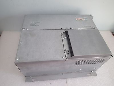 Warranty Siemens Simatic Panel Pc 877 Touch 6av7814-0bb20-2ac0 19 Panel 677877