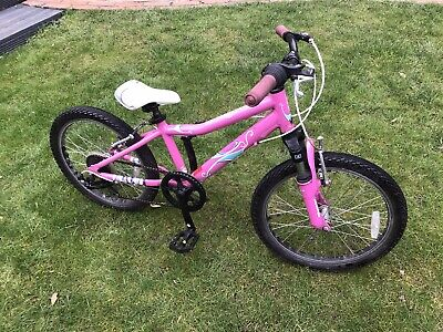 MOGNOOSE ROCKADILE Girls Mountain Bike