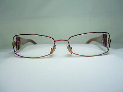 Gucci, eyeglasses, square, oval, frames, women's, hyper vintage, rare