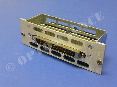 National Instruments Scxi-1349 Cable Adapter For Ni Daq Devices