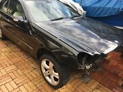 Mercedes CLK200k Murdoch Melville Area Preview
