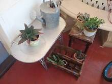 3 plant stands 30 the lot Wembley Cambridge Area Preview