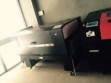 Best Value Laser Cutting and Engraving Machine in AUS Ultimo Inner Sydney Preview