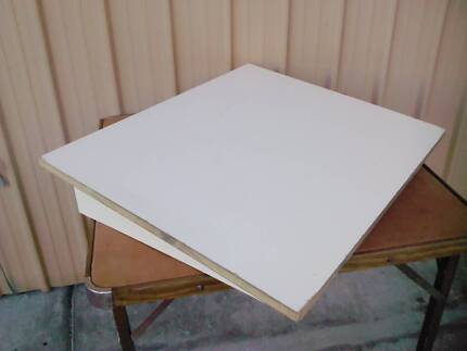 Drawing Board Desk Top use P/up or Deliver Bentleigh Glen Eira Area Preview