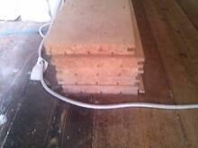 ****New Baltic Pine Flooring $220**** Northcote Darebin Area Preview
