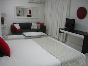 SUBIACO/KINGS PK... 3 MONTH min, fr $325 pw...Apartment F/Equip Subiaco Subiaco Area Preview