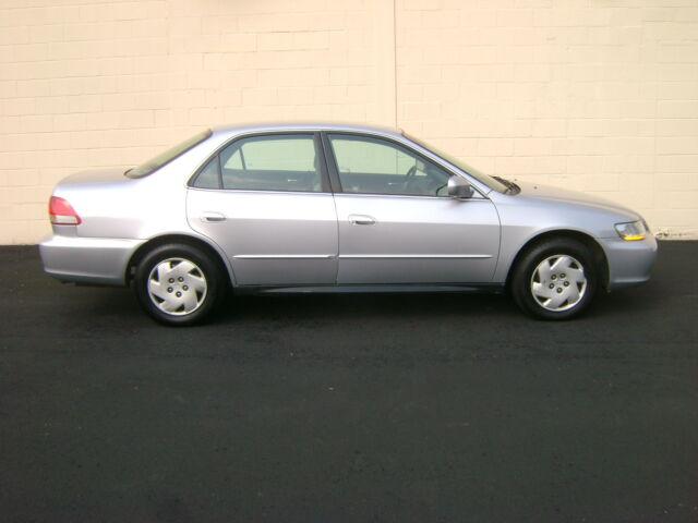 Image 1 of Honda: Accord LX 3.0L…