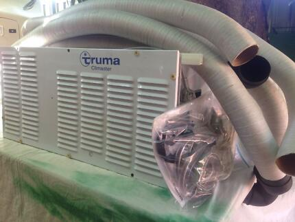 Dometic Truma Climaster Reverse Cycle Air Conditioner