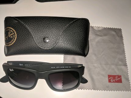 9813554c87f new zealand ray ban clubmaster near me qld 2728c 0bde0