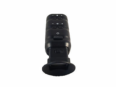 Micro Video Monitor by Vision Systems Unlimited