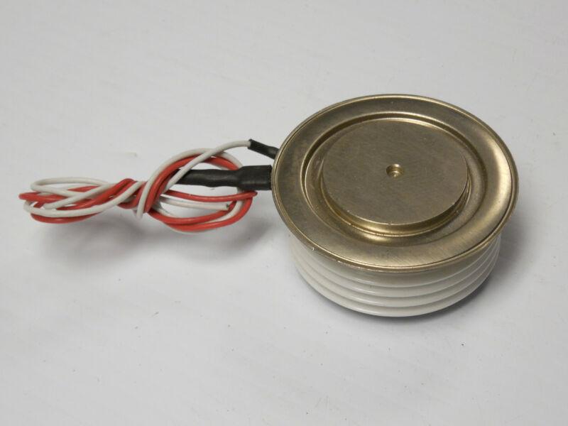 NEW POWEREX PRX THYRISTOR RECTIFIER 143-333-021 143333021