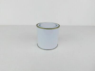 Morris Minor / Austin and Mini - Small Tin Engine Paint 250ml