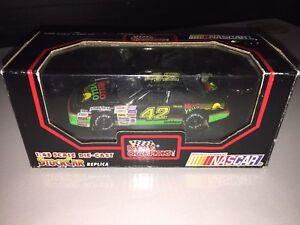 Racing Champions Stock Car 1:43 #42 diecast NASCAR