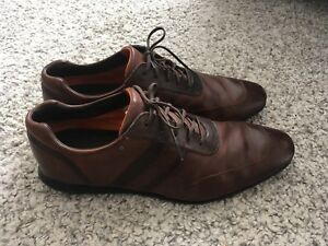 Soulier Rockport presque neuf