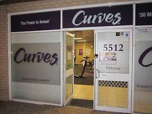 Curves Heathridge - Womens fitness and weight loss centre Heathridge Joondalup Area Preview
