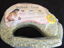 Breast feeding pillow Capalaba Brisbane South East Preview