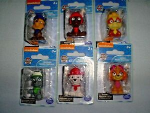 Set-of-6-Mini-Paw-Patrol-Figures-Skye-Chase-Marshall-Rocky-Zuma-amp-Rubble