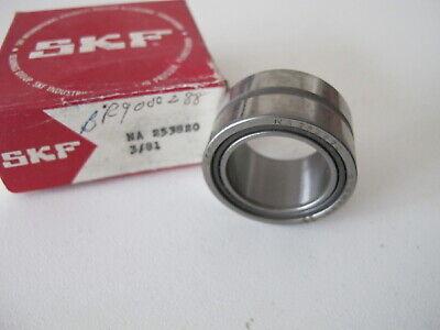 Skf 253820 Needle Roller Bearings New