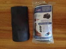 Thera-Med Lumbar Roll Pillow Cushion Ergonomic Back Support Sydney City Inner Sydney Preview