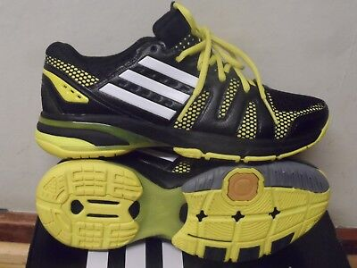 ADIDAS VOLLEY LIGHT W MENS VOLLEYBALL TRAINERS SIZE UK 6 / EU 39