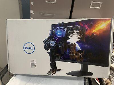 Dell 27 Gaming Monitor - S2721HGF New