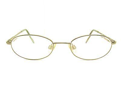 IZOD CV 603 Pewter DESIGNER Eyeglasses Eyewear  FRAMES 47-17-130 TV6 53303