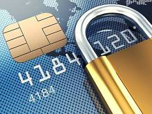 SkimProt - Protect your bank card from fraud Niddrie Moonee Valley Preview