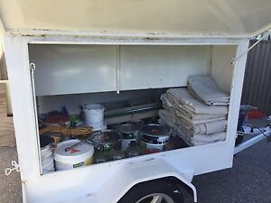 DIY Painting equipment for hire Golden Beach Caloundra Area Preview
