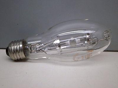 50w Metal Halide Bulb (Fulham MP50/ED17/PS/U/4K Pulse Start 50W Metal Halide Lamp Light Bulb MED M110 )