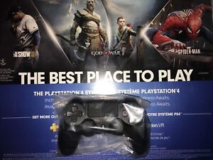 PS4 Controller (Black) Brand New!!!