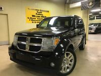 2008 Dodge Nitro SE Annual Clearance Sale! Windsor Region Ontario Preview