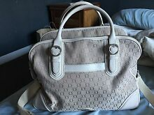Oroton overnight Bag for sale Brighton East Bayside Area Preview