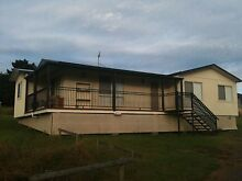 Leppington NSW, 5 Acres, 2 Homes, Rental potential $70,000.00P/A Leppington Camden Area Preview