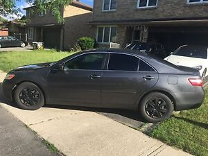 Toyata Camry for sale - 2007