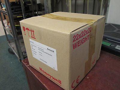Honeywell Temperature Transmitter Stt35f-0-epfm-0000-00000ef-0d0-0000-00