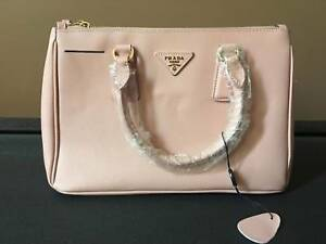 b540bd6b7bf3 Prada Galleria Saffiano Bag | Bags | Gumtree Australia Melbourne City ...
