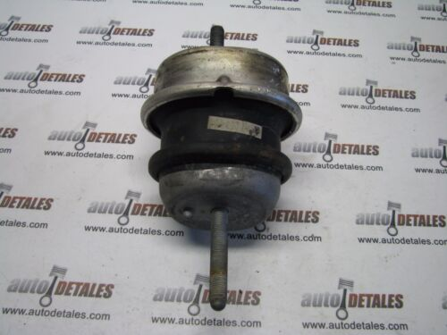 Lexus LS460 Engine Mount front right used 2007