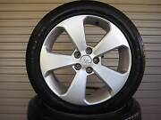 Holden Cruze Rims and Tyres Narara Gosford Area Preview